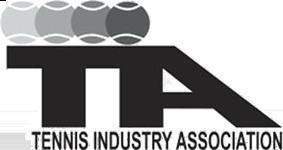 TennisIndustryAssociation.org
