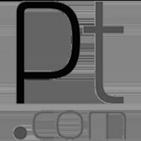 PlayTennis.com