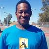 Karl N. Tennis Instructor Photo