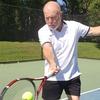 Rocky B. Tennis Instructor Photo