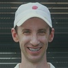 Marc P. Tennis Instructor Photo