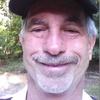 Charles B. Tennis Instructor Photo