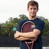 Dylan Q. Tennis Instructor Photo