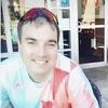 Neil M. Tennis Instructor Photo