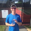 Austin B. Tennis Instructor Photo