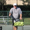 Jim H. Tennis Instructor Photo