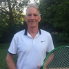 Geoff M. Tennis Instructor Photo