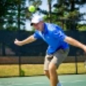 Raoul Bax Tennis Coach
