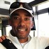 Ronnie A. Tennis Instructor Photo