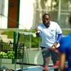 Jeffrey S. Tennis Instructor Photo