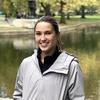 Jessica W. Tennis Instructor Photo