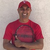 Isa G. Tennis Instructor Photo