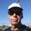 Randall B. Tennis Instructor Photo
