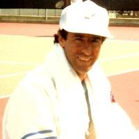 Allen M. Instructor Photo