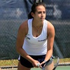 Paula S. Tennis Instructor Photo