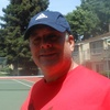 James O. Tennis Instructor Photo