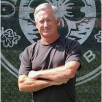 Jack  T. Instructor Photo