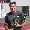 Harvey R. Tennis Instructor Photo