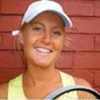Jillian C. Tennis Instructor Photo