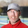 Charles C. Tennis Instructor Photo