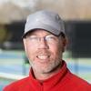 Charles C. Tennis Instructor Photo