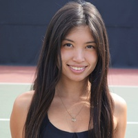Sarah Mae G. Instructor Photo
