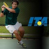 Alex T. Tennis Instructor Photo