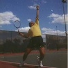 Arturo G. Tennis Instructor Photo