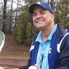 Cecil P. Tennis Instructor Photo
