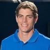 Amit I. Tennis Instructor Photo