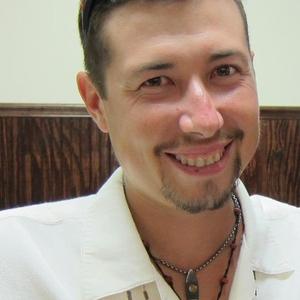 Seth H. Tennis Coach