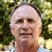 Bill P. Instructor Photo
