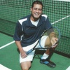 Reto G. Tennis Instructor Photo