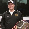 Brandon C. Tennis Instructor Photo