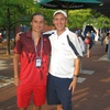 Vasil O. Tennis Instructor Photo
