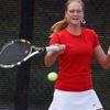 Alexandra S. Tennis Instructor Photo