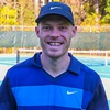Michael R. Tennis Instructor Photo