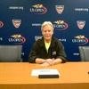Bob C. Tennis Instructor Photo
