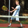 Adam B. Tennis Instructor Photo