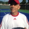 Roland D. Tennis Instructor Photo