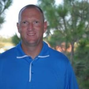 David L. Tennis Coach