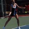 Mariia I. Tennis Instructor Photo
