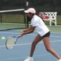 Raynee B. Instructor Photo