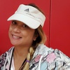 Priscilla A. Tennis Instructor Photo