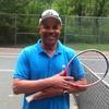 Rich P. Tennis Instructor Photo