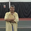 John M. Tennis Instructor Photo