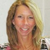 Kathy A. Tennis Instructor Photo