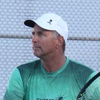 Bill P. Tennis Instructor Photo