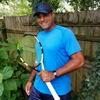 Anthony B. Tennis Instructor Photo
