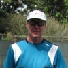 Scott S. Tennis Instructor Photo